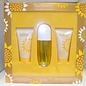 Elizabeth Arden Elizabeth Arden SUNFLOWERS EAU DE TOILETTE 30 ml Spray Geschenket