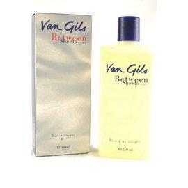 Van Gils BETWEEN SHEETS douche gel 250 ml