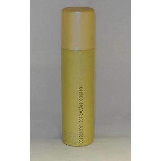 Cindy Crawford FEMININE DEODORANT SPRAY 150 ml