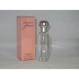 Estée Lauder PLEASURES EDP 30 ml Spray