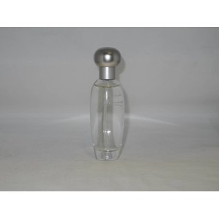 Estée Lauder PLEASURES EAU DE PARFUM 30 ml Spray