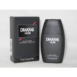 Guy Laroche DRAKKAR NOIR EDT 50 ml Spray