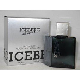 Iceberg ICEBERG HOMME EDT 100 ml Spray