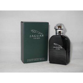Jaguar JAGUAR FOR MEN EDT 100 ml Spray