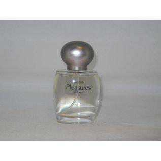 Estée Lauder PLEASURES FOR MEN EAU DE COLOGNE 50 ml Spray