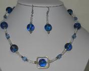 UK Collection mode juwelen