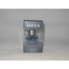 Mexx Mexx MAN EDT 50 ml Spray
