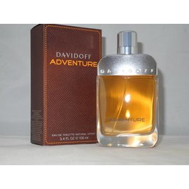 Davidoff ADVENTURE EDT 100 ml Spray