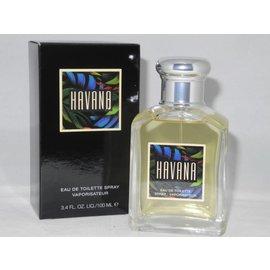 Aramis HAVANA EDT 100 ml Spray