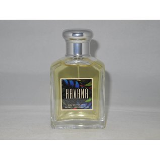 Aramis HAVANA EAU DE TOILETTE 100 ml Spray