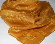 UK Collection sjaals