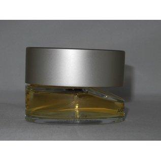 Etienne Aigner IN LEATHER WOMAN EAU DE TOILETTE 75 ml Spray, unverpackt