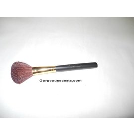 Accessoires Make-up Pinsel