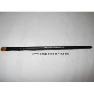 Accessoires Schmaler Make-up Pinsel für Lidschatten
