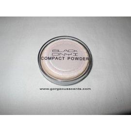 Accessoires Kompaktpuder