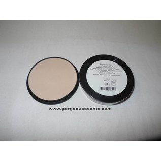 Accessoires Black Onyx Compact Powder