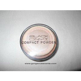 Accessoires Compact poeder