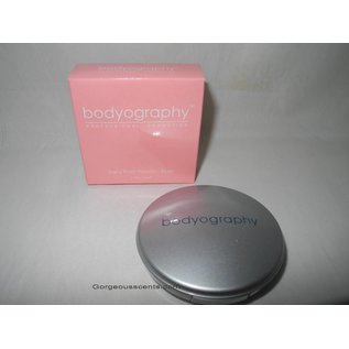 Accessoires EVERY FINISH POWDER, South Beach