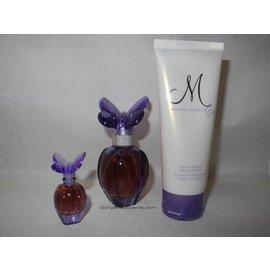 Mariah Carey M EDP 30 ml Spray Geschenkset