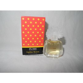 Caroline Herrera FLORE EDP 4 ml mini