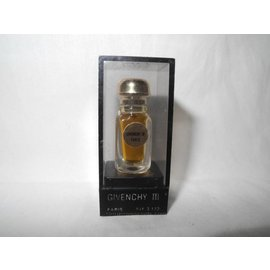 Givenchy GIVENCHY III EDT 2 ml Mini