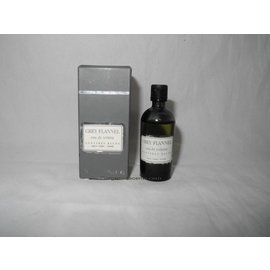 Geoffrey Beene GREY FLANNEL EDT 15 ml Mini