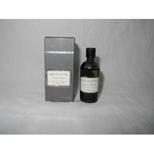 Geoffrey Beene GREY FLANNEL EAU DE TOILETTE 15 ml Miniaturparfüm