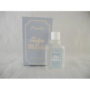 Givenchy PTISENBON EAU DE TOILETTE 3 ml Miniatur