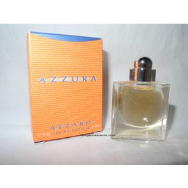 Azzaro AZZURA EDT 5 ml mini