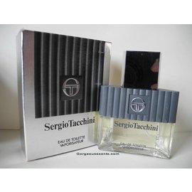 Sergio Tacchini SERGIO TACCHINI EDT 50 ml vapo