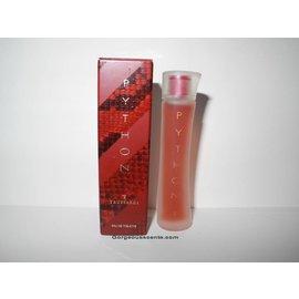 Varia brands PYTHON WOMAN EDT 5 ml mini