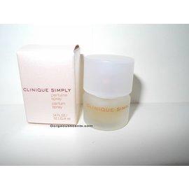 Varia brands SIMPLY P 4 ml spray mini