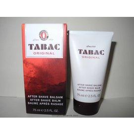 Mäurer & Wirtz TABAC ORIGINAL ASB 75 ml, nieuwe verpakking