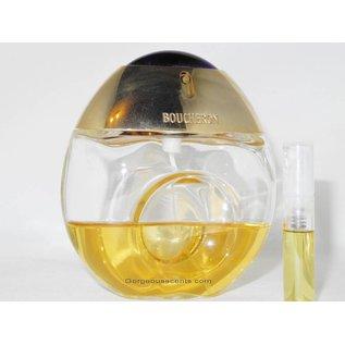 Boucheron BOUCHERON EAU DE TOILETTE 2 ml Spray