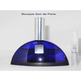 Bourjois SOIR DE PARIS EDP 2 ml Spray