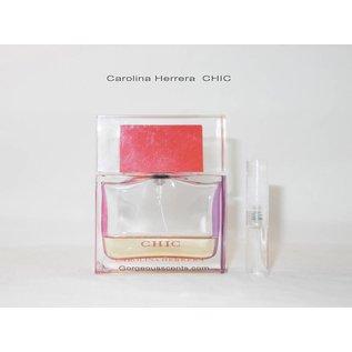Caroline Herrera Duftproben von Carolina Herrera, 2 ml spray