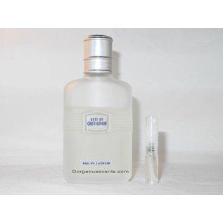 Chevignon Duftproben von Chevignon, 2 ml Spray