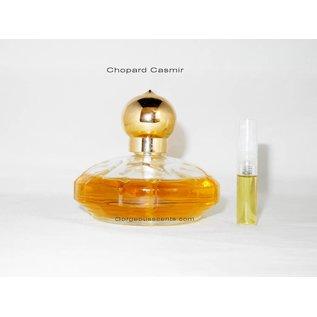 Chopard Duftproben von Chopard 2 ml Spray