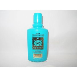 4711 Original 4711 ORIGINAL SHOWER GEL 200 ml