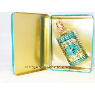 4711 Original 4711 ORIGINAL EAU DE COLOGNE 150 ml Flakon Geschenkset
