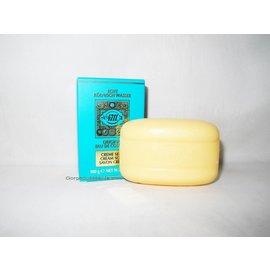 4711 Original 4711 ORIGINAL EDC CREAM SOAP 100 g