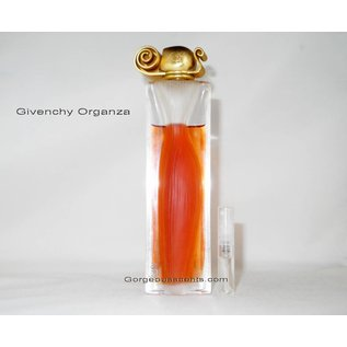 Givenchy Duftproben von Givenchy 2 ml Spray