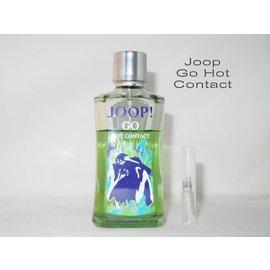 Joop Duftproben von Joop!
