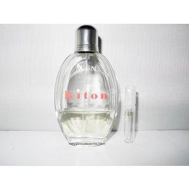 Kiton KITON EDT 2 ml