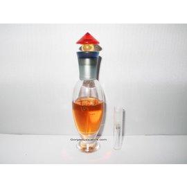 Rochas Duftproben von TOCADE EDT 2 ml Spray