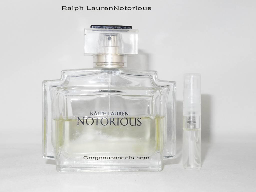 ralph lauren perfume samples of ralph lauren 2 ml spray. Black Bedroom Furniture Sets. Home Design Ideas