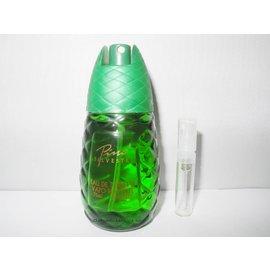 Pino Silvestre Fragrance samples of PINO SILVESTRE Original EDT 2 ml spray