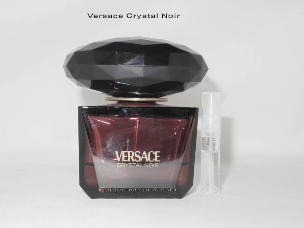 Versace Noir Versace Cristal Cristal Versace Femme Noir Parfum Parfum Femme Parfum VpGLSUzqM