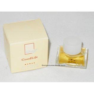 Davidoff GOODLIFE WOMAN EAU DE PARFUM 5 ml