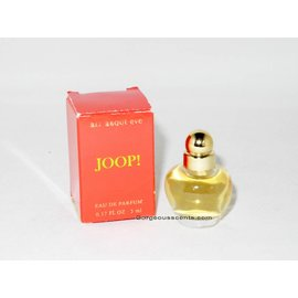 Joop ALL ABOUT EVE EDP 5 ml Mini